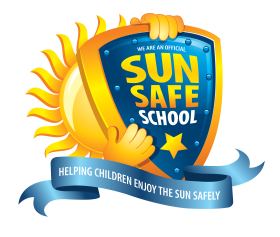 SunSafe Logo
