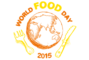 World Food Week