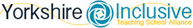 Yorkshire Inclusive Teaching logo