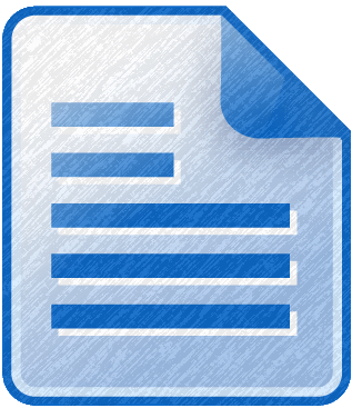 Document logo