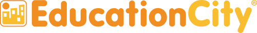 Education City Logo